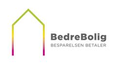 BB logo mkjrev 240